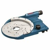 Направляющая Bosch FSN OFA для фрезера GOF (1600Z0000G)