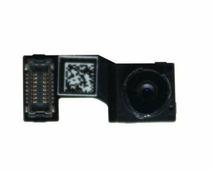 камера задняя для Apple iPad 2 Wi-Fi/3G CDMA iPad 2