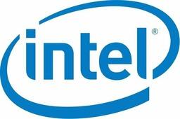 Монтажные рельсы Intel (AXXFULLRAIL)