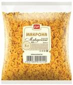 Макрона лапша волнистая, 450 г