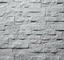 Декоративный искусственный гипсовый камень Air Stone Шанхай А14.30