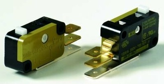 1SDA0 62104 R1 AUX T7-X1 1Q+1SY Дополнительный контакт состояния 2ПК 400V AC (без кабеля) ABB, 1SDA062104R1