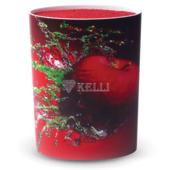 Подставка для ножей Kelli KL 2091