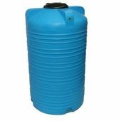 Укрхимпласт Емкость для воды V-2000