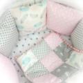 """Artwood Дизайнерский постельный комплект """"Маленькая фея"""""""