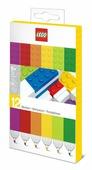 Набор маркеров LEGO
