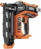 AEG B16N18-0 (без аккумулятора и ЗУ)