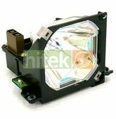 V13H010L11/ELPLP11/SP-LAMP-I09(OB) лампа для проектора Epson EMP-9150/Powerlite 9100NL/Powerlite 8200NL/Powerlite 8200/P