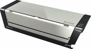 Ламинатор Leitz iLam Touch Turbo Pro A3