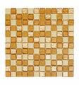Мозаика IMAGINE LAB мозаика Мозаика HT535 Стекло