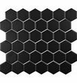 Мозаика IMAGINE LAB мозаика Мозаика KHG51-2M Керамика