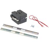 Реверсивная сблокировка для LC1D115...150 Schneider Electric, LA9D11502