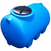 Укрхимпласт Емкость для воды G-505
