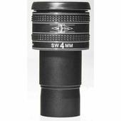 Окуляр Sturman SW 4 мм 1,25