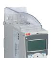 ACS-MUL1-R3 Защитный комплект NEMA1 для ACS350, типоразмер R3 ABB, 68566410