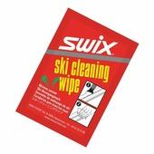 Салфетка Swix I60C для очистки лыж