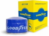 Масляный фильтр Goodyear GY1102