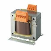 Трансформаторы понижающие, разделительные TM-S 400/12-24 P Трансформатор разделительный 1-фазный, 400VA ABB