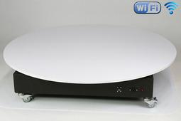 Photomechanics Поворотный стол PhM RD-120 Wi-Fi