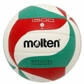 Мяч волейбольный Molten V5М1500