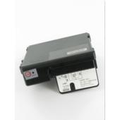 Топочный автомат (блок управления) для котлов Viessmann ATM17-29 7370458 от Honeywell S4565BF 1054 1