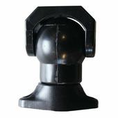 Maritim Защелка дверная магнитная 9421170 черная
