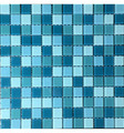 Мозаика IMAGINE LAB мозаика Мозаика CH4025 Стекло