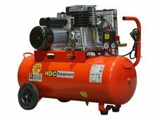 HDC HD-A071