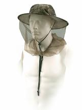 Шляпа TAGRIDER