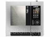 Пароконвектомат Lainox NAEB071R