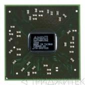 Южный мост AMD SB820M BGA 218-0697020 2010 года