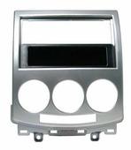 Переходная рамка для установки магнитолы Phonocar 3/373 - Mazda 5 (2005-2010)