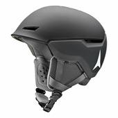 Шлем Atomic Revent, black