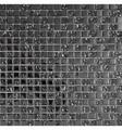 Мозаика IMAGINE LAB мозаика Мозаика HT151 Стекло