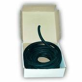 Латексный тяж для арбалетов O.ME.R. Tubing 12м
