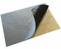 тепло-звукоизоляция Comfortmat Comfort mat Turbo Fi4
