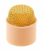 DPA DUA6003 акустический фильтр подъёма АЧХ (Soft Boost) для миниатюрных микрофонов, бежевый (5 шт)