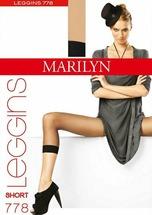 Леггинсы Marilyn