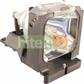 610 317 5355/POA-LMP86(OB) лампа для проектора Sanyo PLV-Z3