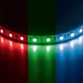 LED лента Lenta 400050