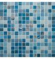 Мозаика IMAGINE LAB мозаика Мозаика ML42041 Стекло с авантюрином