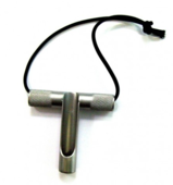Заряжалка безопасная средняя для пневмата Scorpena