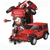 Интерактивная игрушка MZ MZ-2329PF-Y