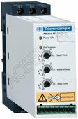 Устройства плавного пуска Schneider Electric Устройство плавного пуска 32А Schneider Electric, ATS01N232QN