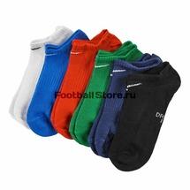 Комплект носков (6 пар) Nike SX6870-964