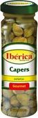 Овощные консервы Iberica Каперсы, 100 г