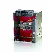 Аксессуары к автоматическим выключателям E1.2 W FP Iu=1600 HR HR 3p Фиксированная часть выкатного исполнения ABB