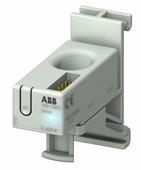 CMS-102DR CMS датчик 18mm 20A DIN-Rail ABB, 2CCA880130R0001