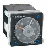 Реле времени Реле времени многофункц 48х48 ~/=24-240в re48amh13mw Schneider Electric