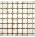 Мозаика IMAGINE LAB мозаика Мозаика SBW8234P из натурального мрамора